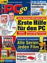 PCgo 02/2012 Seite 107